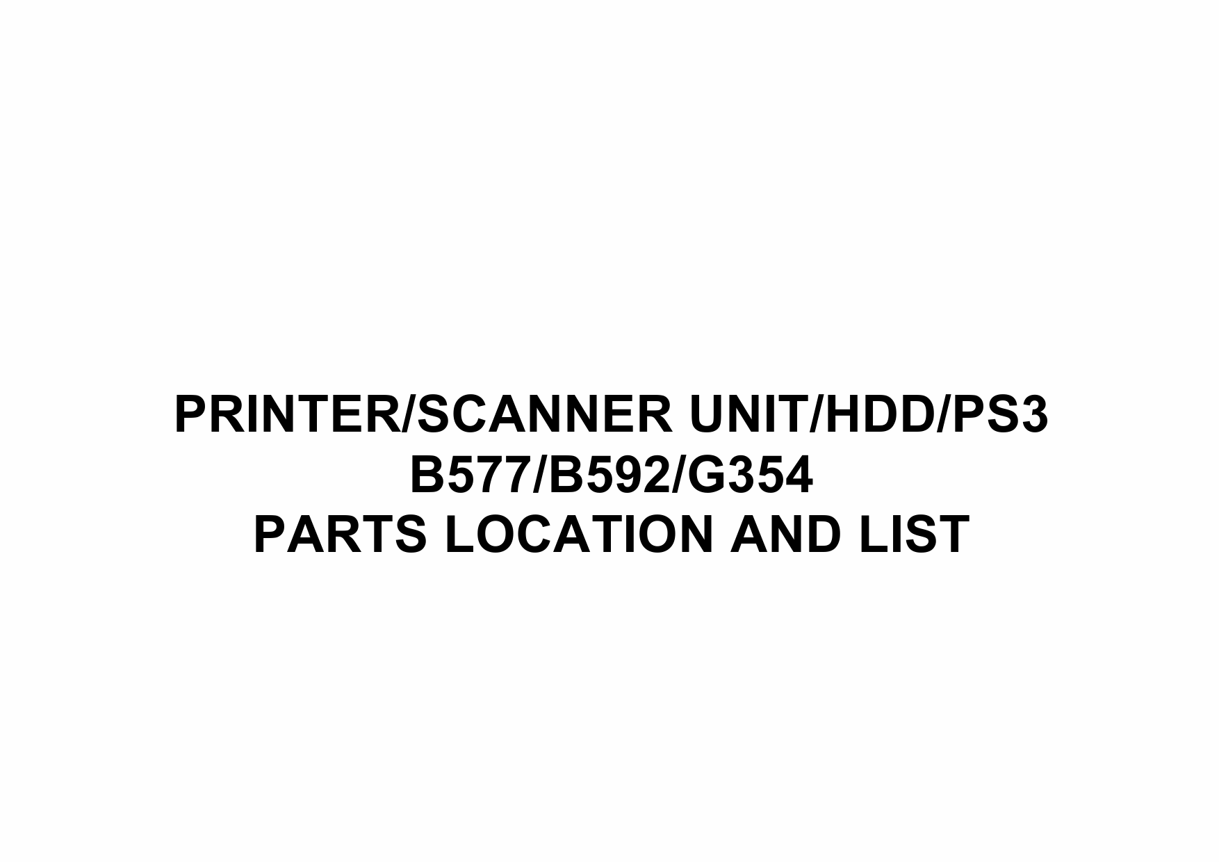 ricoh printer scan to pdf